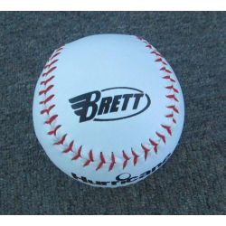 Minge Softball (baseball)