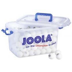 Mingi tenis de masa Joola Training