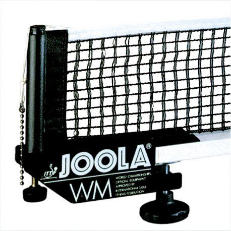 Fileu tenis de masa Joola WM - competitii