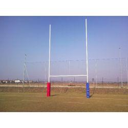 Buturi rugby