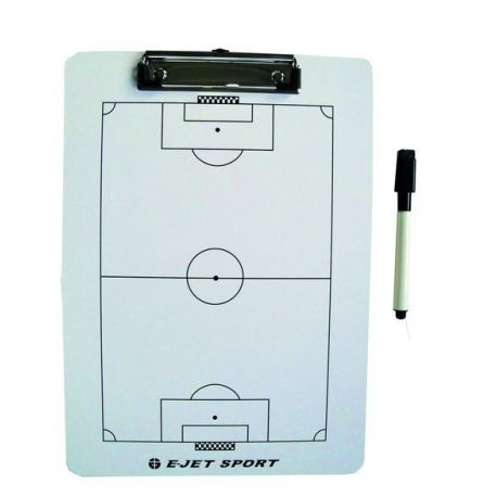 Tabla tactica antrenor fotbal