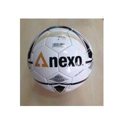 Minge fotbal NEXO PROTEAM