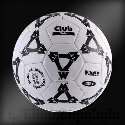 Minge fotbal W. Club Sala