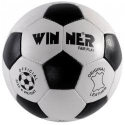 Minge fotbal W. Fair Play