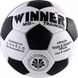 Minge fotbal W. Mid Training