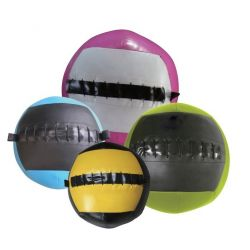 Minge medicinala Wall Ball (Cross Fit)