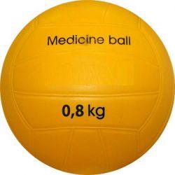 Minge medicinala din cauciuc (cogelan) -  0.8 kg