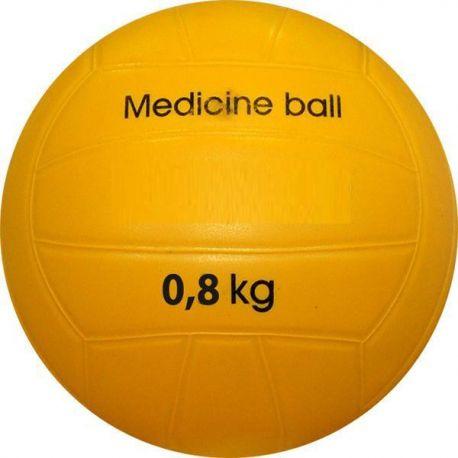 Minge medicinala din cauciuc (cogelan) -  0,8 kg