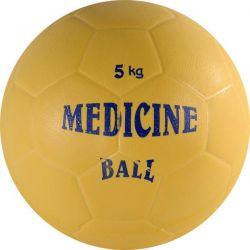 Minge medicinala din cauciuc (cogelan) - 5 kg