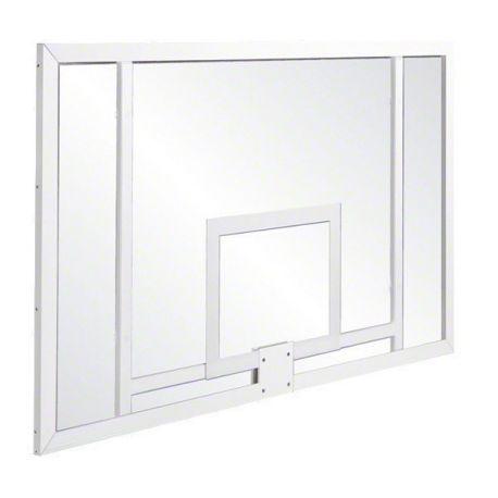 Panou baschet plexiglass 1800x1050 mm