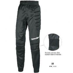 Pantaloni portar Atomic