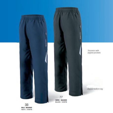 Pantaloni prezentare Reno