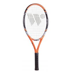 Racheta tenis de camp Wish Airflex