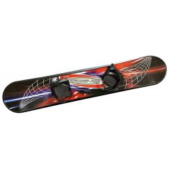 Placa snowboard 130 cm