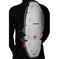 Vesta de protectie