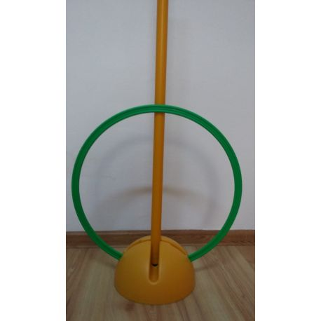 Baza pentru cercuri/bastoane