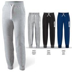 Pantaloni lungi Hudson