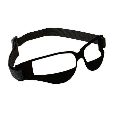 Ochelari de joc