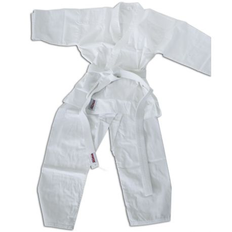 Costum (kimono) karate