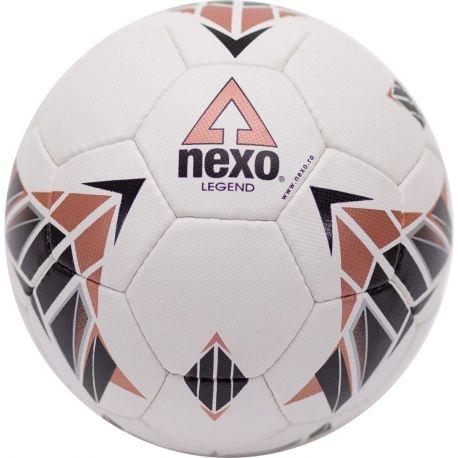 Minge fotbal Nexo Legend