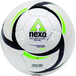 Minge fotbal Nexo Brilliant S-Light 3