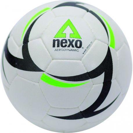 Minge fotbal Nexo Aerodynamic
