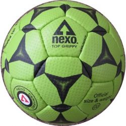 Minge handbal Nexo Top Grippy