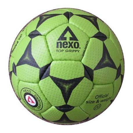 Minge handbal Nexo Top Grippy