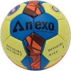 Minge handbal Nexo Supreme