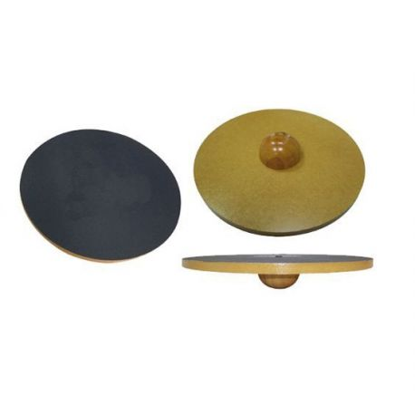 Disc echilibru / Giroplan