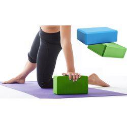 Cub - caramida pilates / yoga