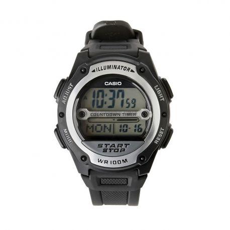 Ceas / cronometru Casio