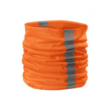 Esarfa universala Twister High-Visibility
