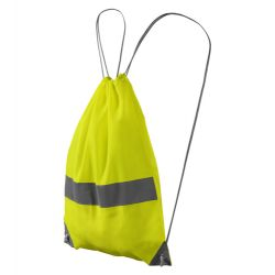 Rucsac unisex/copii Energy, High-Visibility