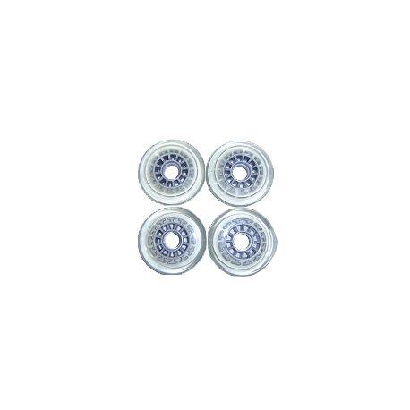 Roti pentru role, dimensiuni 60-84 mm