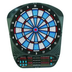 Darts electronic AMMO