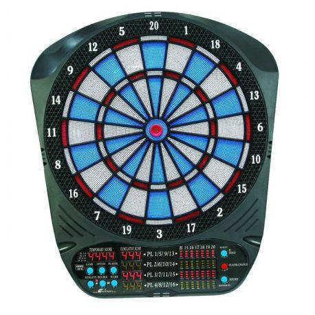 Darts electronic AMMO