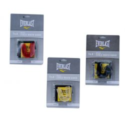 Protectie dentara silicon Everlast