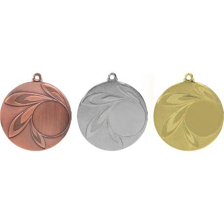 Medalii premiere, cu panglica si autocolant