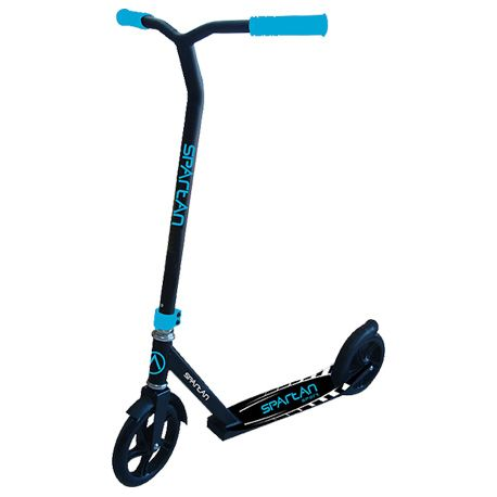 Trotineta Imitation Stunt Scooter 200 mm