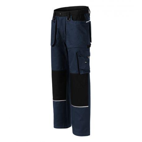 Pantaloni de lucru barbati Woody