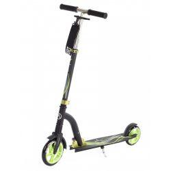 Trotineta Suspension Scooter 180x145 mm