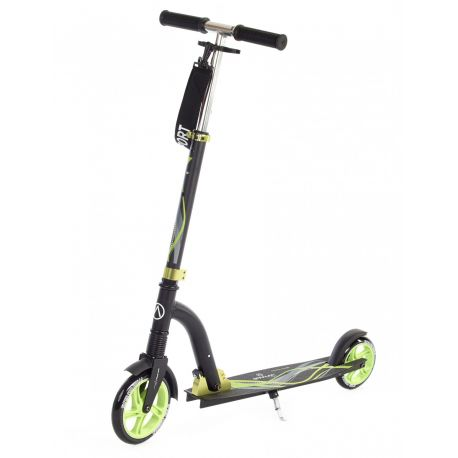 Trotineta Suspension Scooter 180x145 mm