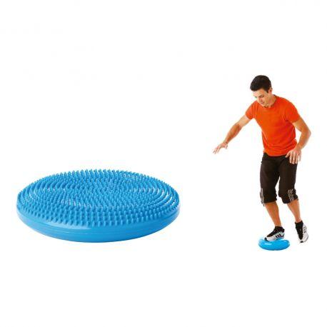 Perna pentru echilibru gonflabila