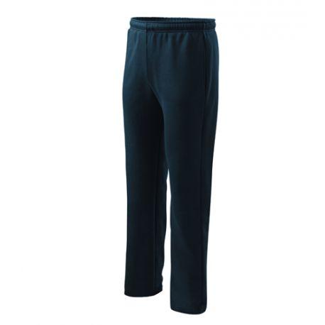 Pantaloni lungi barbati, copii Comfort