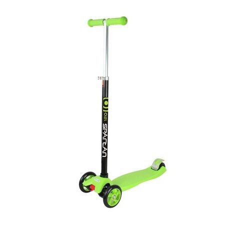Trotineta copii 4 Wheel Scooter