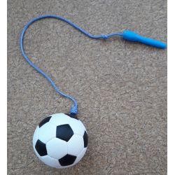 Minge fotbal Tic Tac Ball - antrenament