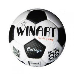 Minge fotbal pentru suprafate dure Winart College