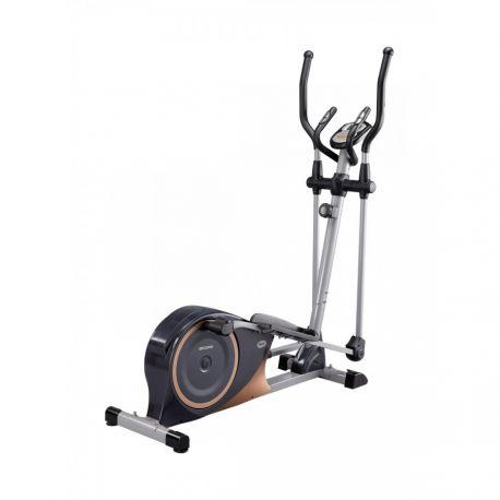 Bicicleta eliptica Crosstrainer 2100
