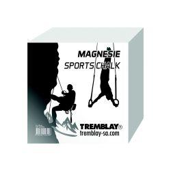 Carbonat de magneziu 56 g